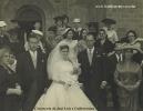 Casamento José Luis