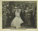Casamento José Luis e Guillermina