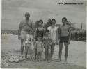 Família de José Luiz