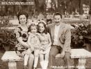 Família De Latorre-1