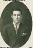 Afonso Bellato
