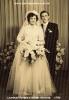 Casamento Laurindo