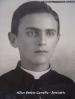Nilton - Seminarista