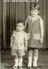 Vagner e Terezinha Cipolotti